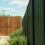 Bendigo DSLR Photography Course